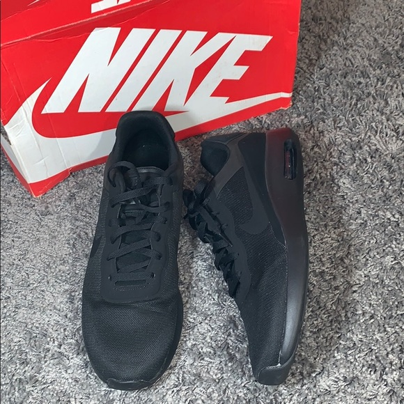 Nike Other - Nike Air Max